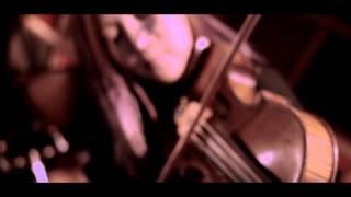 併集歌單:跨界小提琴 蘇子茵演奏集錦