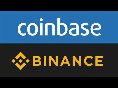 Coinbase SegWit & Lightning Network Support - Binance to Reopen + Offer 70% Discount on Trading Fees