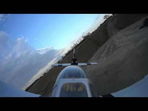 Disturb(ia)ing Aerial Footage Over Chaska, MN