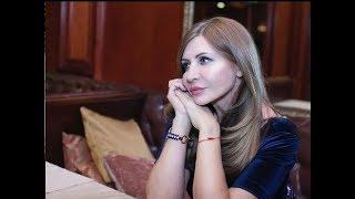 Ирина Агибалова.  Мои внуки - мое Счастье ))
