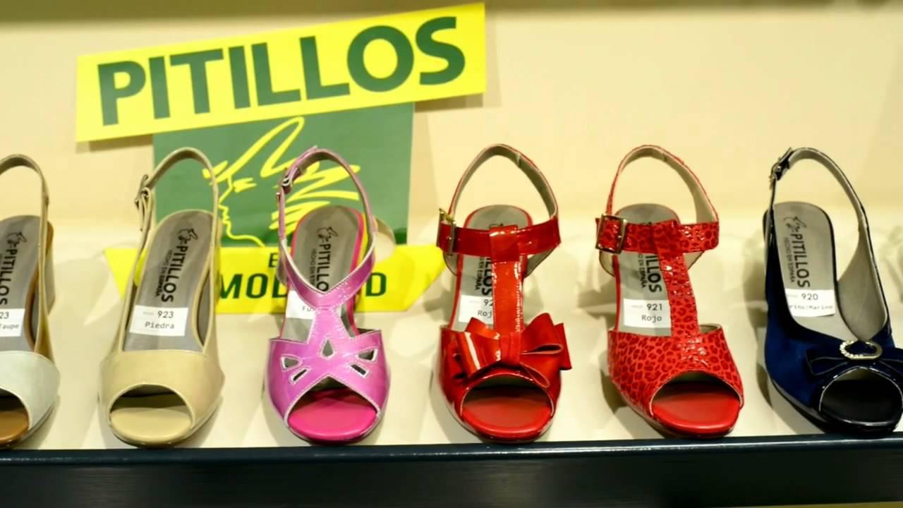 Zapatos Pitillos Sandalias Verano 2014 Tacon Plataforma Baja Pintada ... 721262e66aa9