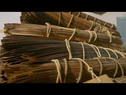 Central Archives, Thiruvananthapuram | Kerala State Archives Department