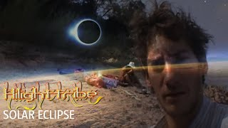 HILIGHT TRIBE - SOLAR ECLIPSE