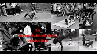 """JAY-Z x BEYONCE x LIL WAYNE  TYPE BEAT """"in tune with the starrs"""" PRODUCED BY abeautifulmindmusic"""