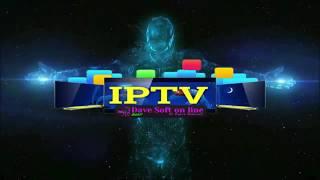 Программа IPTV online - Просмотр ТВ и фильмов онлайн