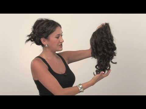 22 relaxed curl hair extensions by jessica simpson 30 off 22 relaxed curl hair extensions by jessica simpson 30 off youtube pmusecretfo Choice Image