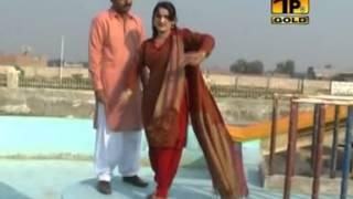 wange medi sone di , ,NEW Saraiki Songs Pakistani 2015 (Seraiki, Pakistan )