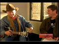 "Billy Joe Shaver ""No Fool Like an Old Fool"""