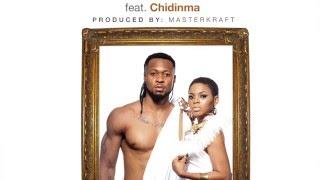 Flavour ft Chidinma- 'MAMA'