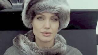 Бумеранг - Солт - Анджелина Джоли - Ми-Ми-Ми - Серебро - Music Video