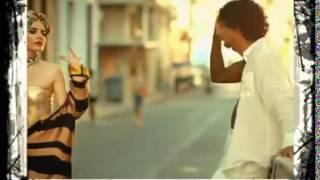 Gülşen - Bangır Bangır (Official Video)