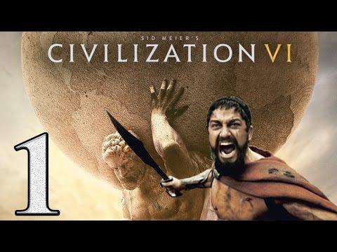 Valve — Википедия