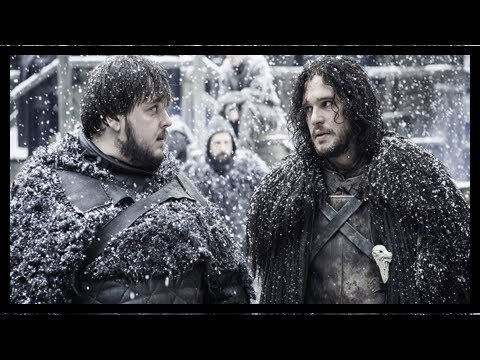 News How To Make Jon Snows Ikea Cape On Game Of Thrones - Create your own game of thrones ikea instructions
