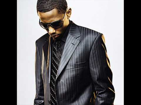 Fabolous - Young´n