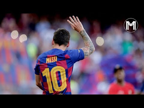 Football Best Goals Video Download
