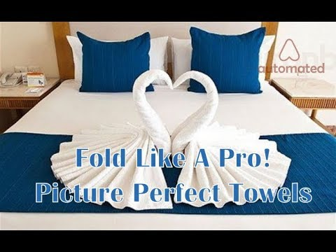 Airbnb Bedroom and Bathroom tips. This increases bookings!   Airbnb hosting guide   Airbnb staging