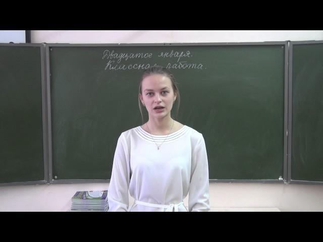 Изображение предпросмотра прочтения – АллаКозлякова читает произведение «Лиличка! (Вместо письма)» В.В.Маяковского