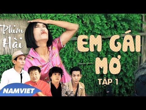Phim Hài Tết 2018