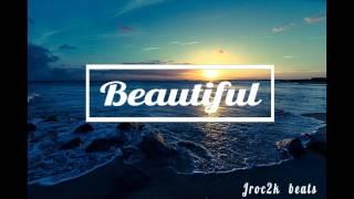 """""""Beautiful"""" Chill Beat  Prod. by Jroc2k Beats"""