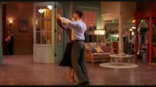 Moon River from Shall we dance