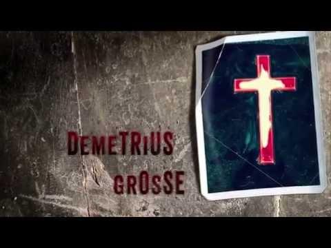 Banshee Opening/Intro Season 2 - Demetrius Grosse