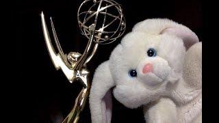 Emmy Award 2019 Winner - The Funny Bunny Show