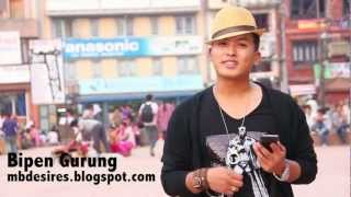 nepal street fashion nfb ii