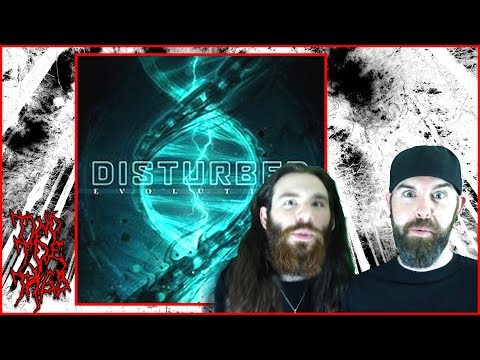 METALCORE bands debate with Liam from Cancer Bats   LOCK HORNS (live stream archive) from YouTube · Duration:  33 minutes 43 seconds