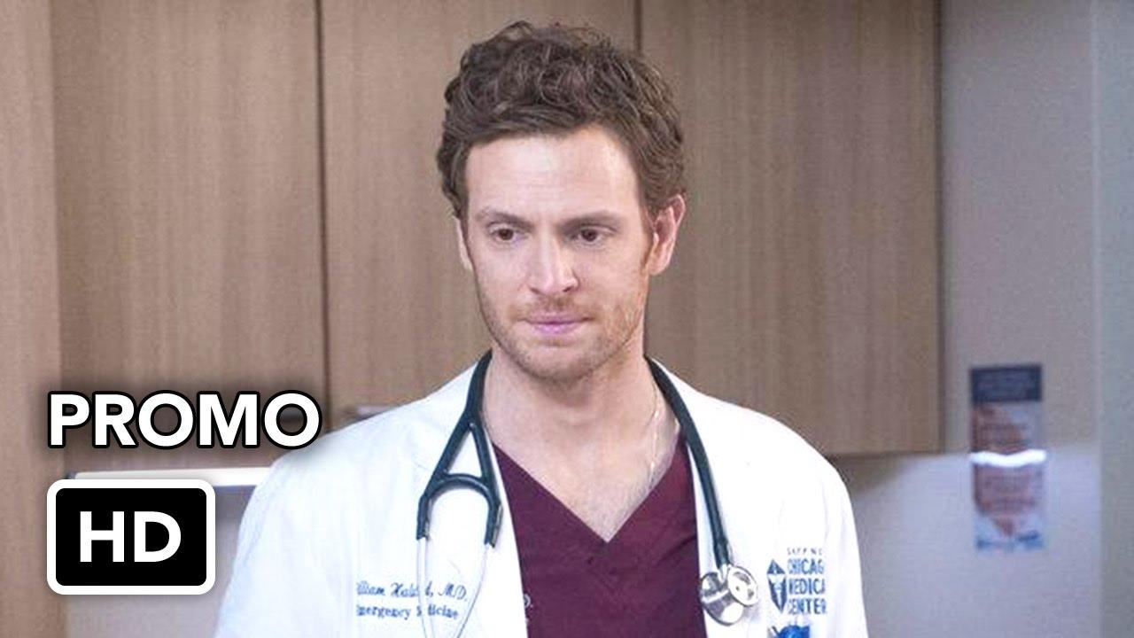"Download Chicago Med 2x20 Promo ""Generation Gap"" (HD)"
