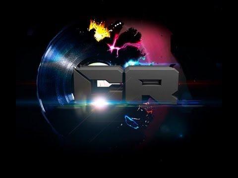 CRProd - Perfect Vibration (Original Creation 2k13) - 320 Kbps