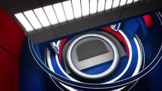 ويزاردز يلحق بالمتأهلين في الـNBA على حساب أتلانتا هوكس