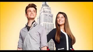 Glee - Looking Back