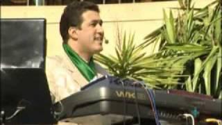 أغنية صبري صبري.Cheb Yazid chante Sabri sabri