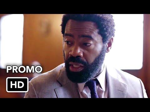 Servir y Proteger: Rojo quiere de cómplice a Eladio #Capítulo658 | RTVE Series from YouTube · Duration:  3 minutes 55 seconds