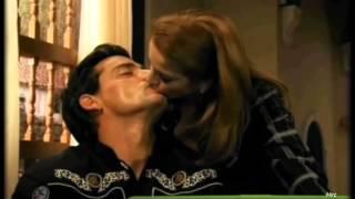 Camila y Daniel - Cada beso