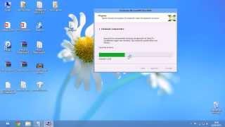 Como Descargar e Instalar Directx 9 en windows