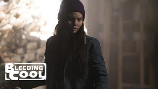 Siren Season 1, Episode 9 Review: 'Street Fight' - A Shot Across Bristol Cove's Bow