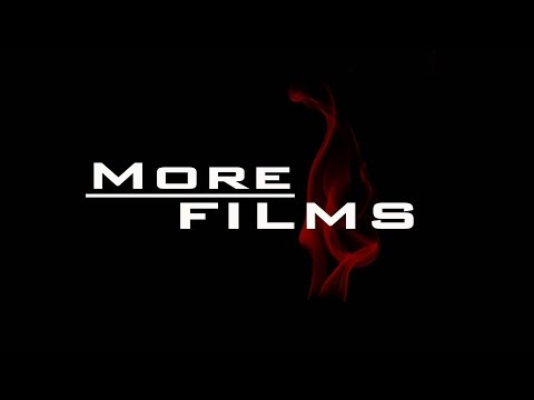 Demo Reel x More Films Media