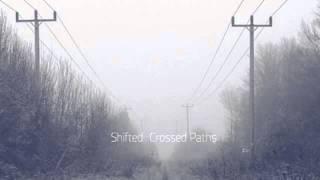 Shifted | More Static [Mote Evolver 2012]
