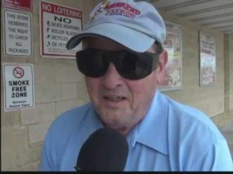 Inside PressBox Aug. 11, 2013: Fans Remember Art Donovan