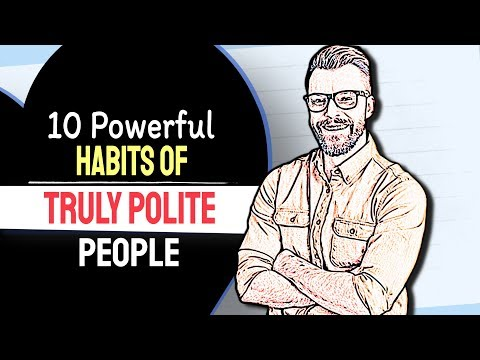 10-powerful-habits-of-truly-polite-people