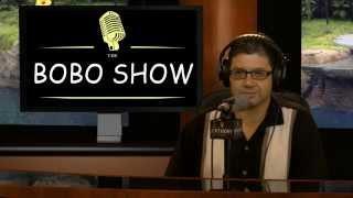 The Bobo Show