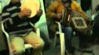 UCCIO CASARANO polka