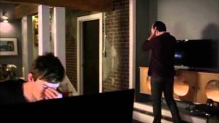 """Pretty Little Liars - """"A"""" Mocks With Cartoon [S5 Finale] Video"""