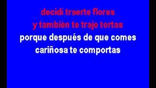 asi te quiero_Joan Sebastian (karaoke)