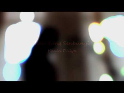 Kau Yang Sembunyi - Hanin Dhiya cover by Dian Asifa [ AFProduction ]