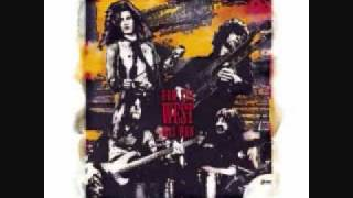Led Zeppelin - How The West Was Won - That