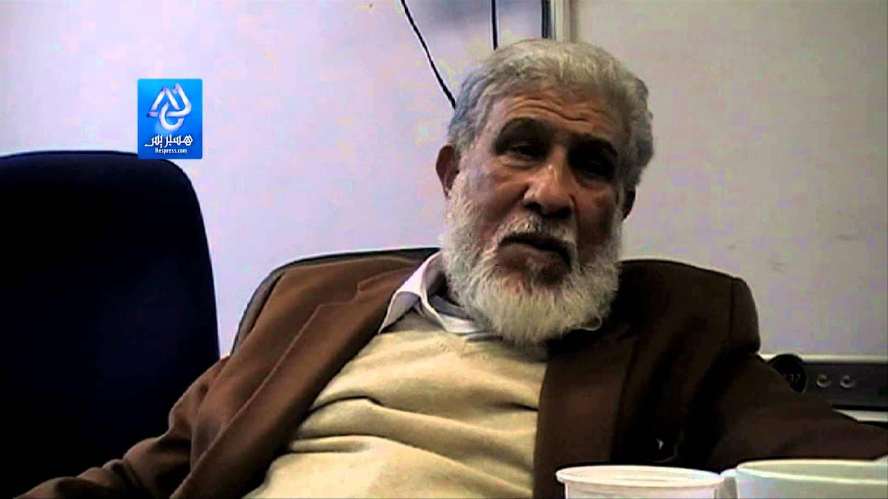 Hespress.com: Abdelkarim Moutië & l'assassinat de Omar Benjelloune