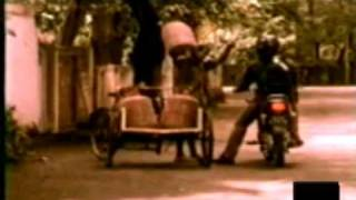 Video Bajaj Caliber Commercial - Doordarshan Ad/ Commercial from the 80's & 90's - pOphOrn download MP3, 3GP, MP4, WEBM, AVI, FLV Mei 2018