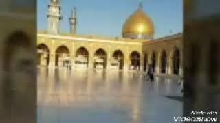 Jisne haq karbala me ada kardiya  Salaam
